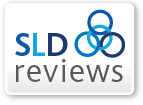 Secured Loan Directory Reviews