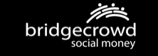 BridgeCrowd logo